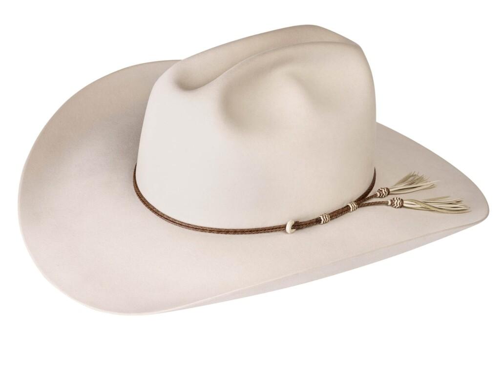 Estrada Reata Hat Band