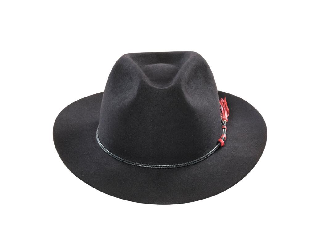 Shalebrook Fur Felt Hat